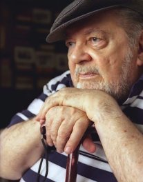 Joel Silveira (1918-2007)